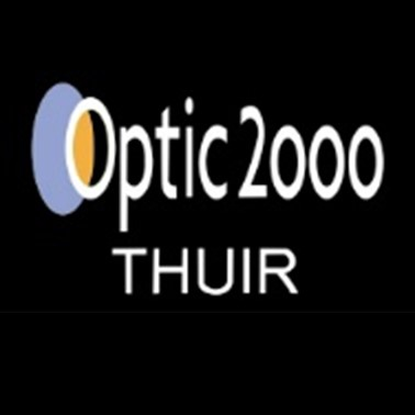 Optic 2000 Thuir