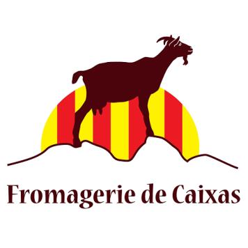 FROMAGERIE DE CAIXAS